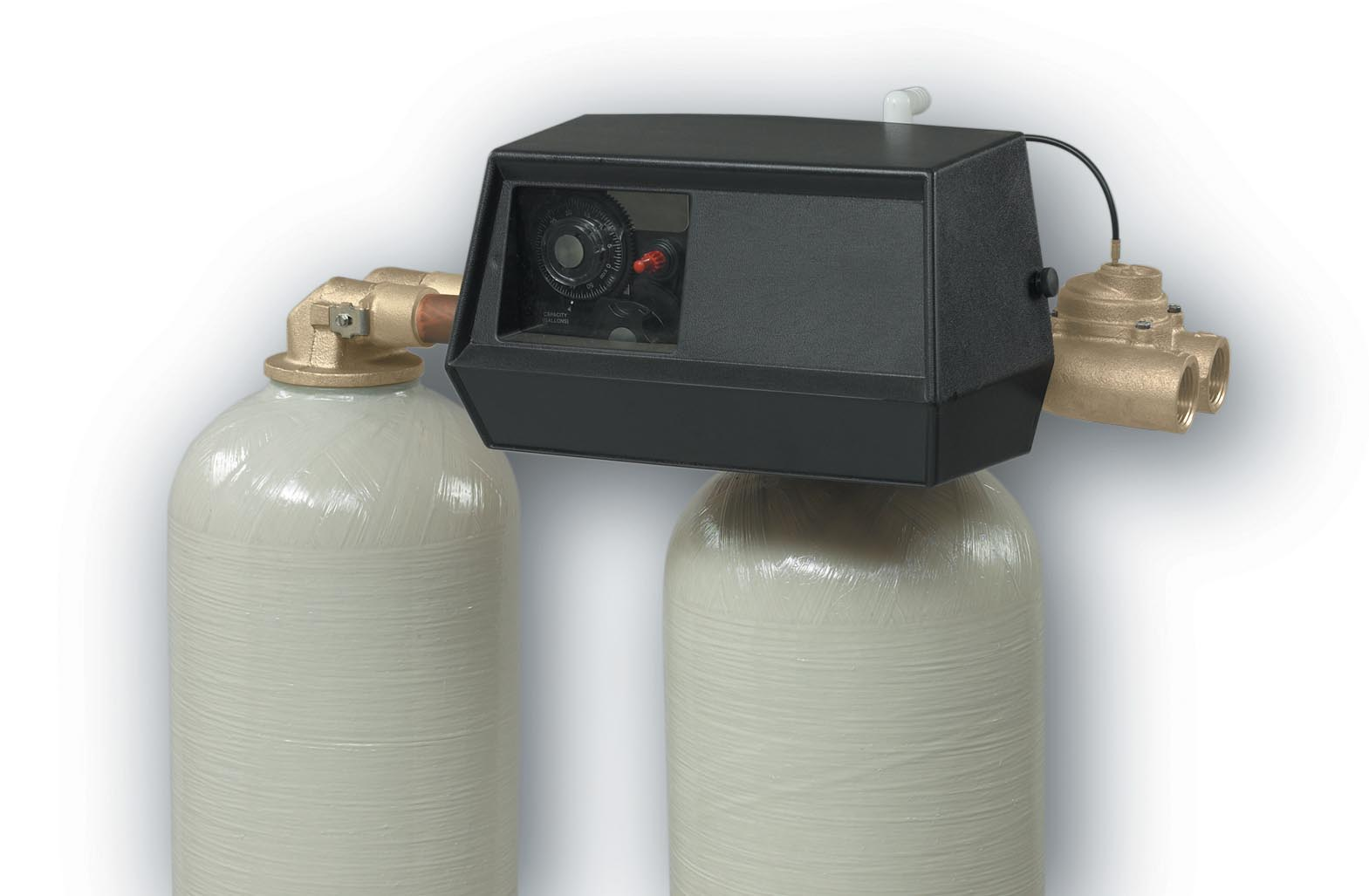 water softener parts product resources Fleck Water Softeners Distributors Fleck Water Softener