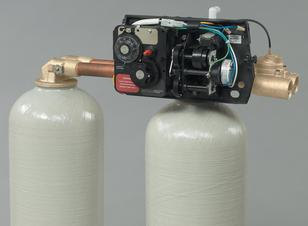 water softener parts product resources rh watersoftener parts com 5600 Econominder Parts Fleck 9500 Specifications