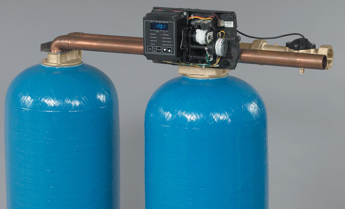 water softener parts product resources rh watersoftener parts com 5600 Econominder Parts 5600 Econominder Parts