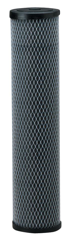 structural pentair water softener manual