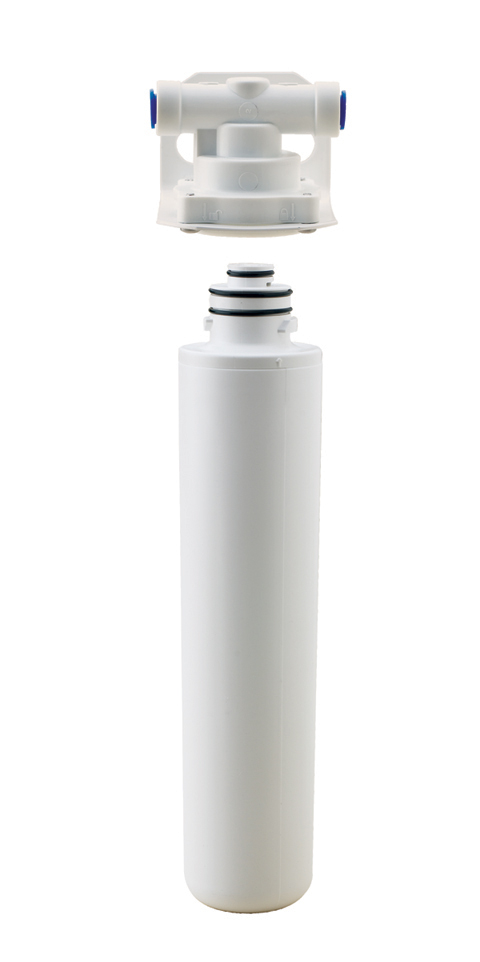 Water Softener Fleck Water Softener Manuals