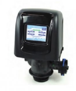 "FL5812M-XTR2 Touch Screen Metered Valve, 5812, XTR2 (1-1/4"")"