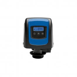 "FL5800MF-SXT Electronic Metered Filter Valve, 5800 (3/4"")"