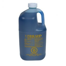 Res-Up Cleaner - Case of (4) Gallon Containers