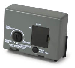 1040534 460i Timer Assembly Only (No Transformer)