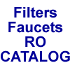 Filters/Faucets/RO Components