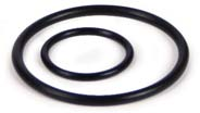 O-Ring Kit for VuFlow 1 1/2 inch Sand Separators (NT60S)