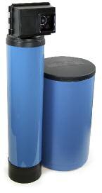 Water Softener Water Softener Elite 6700
