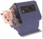 Electronic Feed Pumps