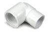 PVC Pipe, PVC Fittings (page 2)