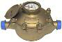 Yard Hydrants, Relief Valves, Needle Valves