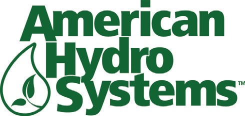 American Hydro Chemicals