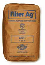 FILAG-50 (1/2 Cubic Foot Bucket)