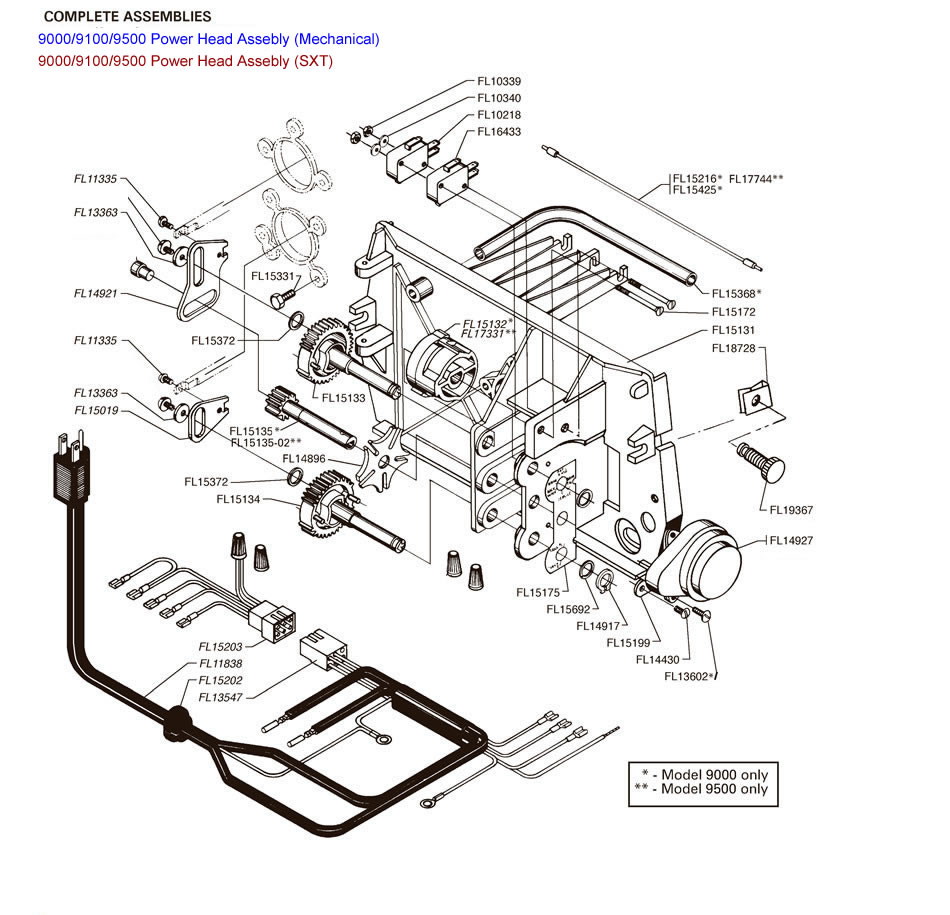 mercial Filter Diagram Html together with Toilet Tank Parts Diagram also Rms  lifier Circuit Diagram additionally 6700 UP flow Control Valve additionally 2130. on water softener