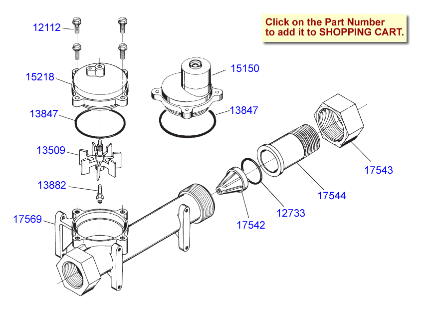 350 chevy engine parts diagram  350  free engine image for