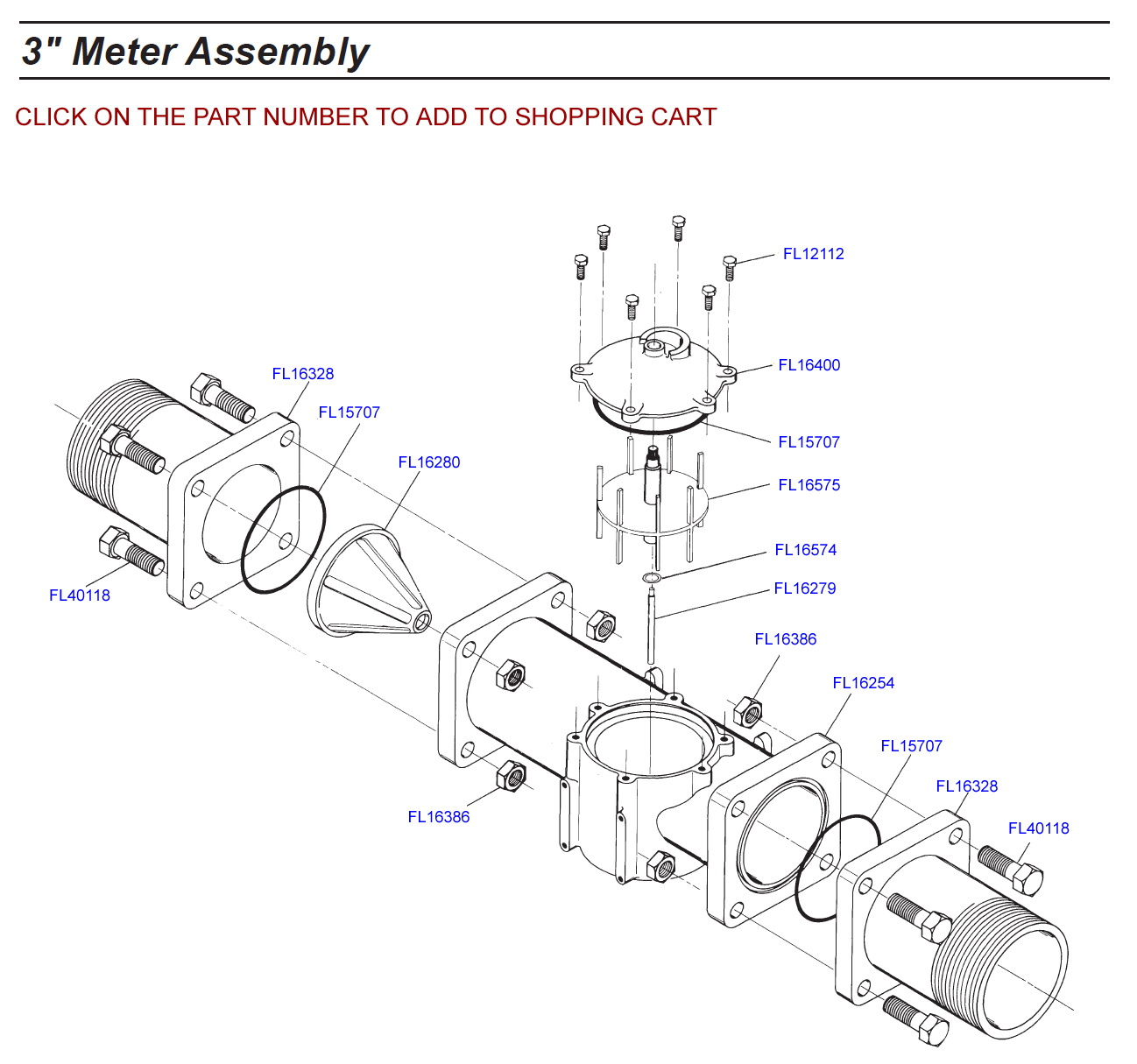 water softener diagram  water  free engine image for user