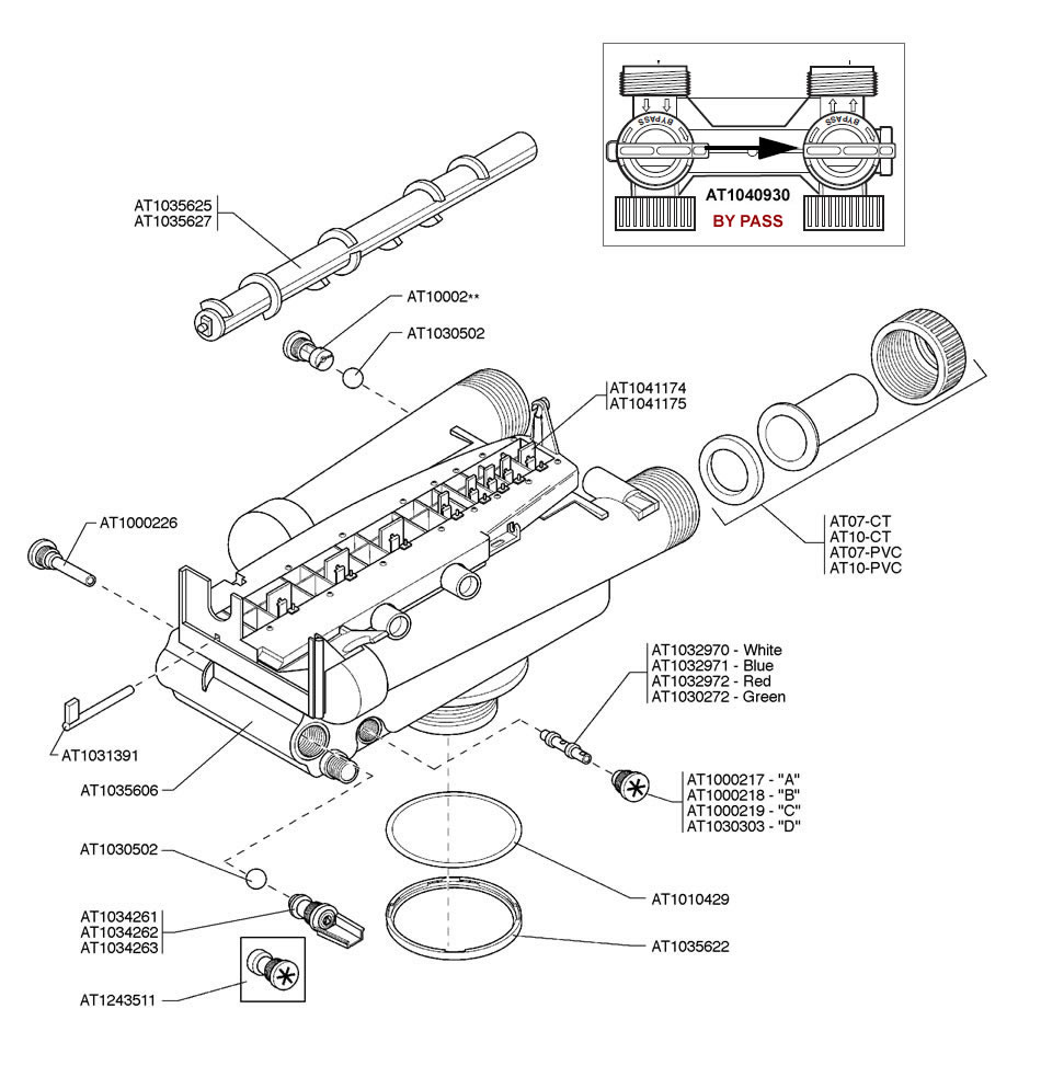 e46 intake diagram with 263 368 Control Valve on M50 Engine E36 together with 252034386826 together with P2015 Generic Dtc Intake Manifold Runner Position Sensor together with Bmw 540i Engine Parts Diagram additionally Air Pump F Vacuum Control.