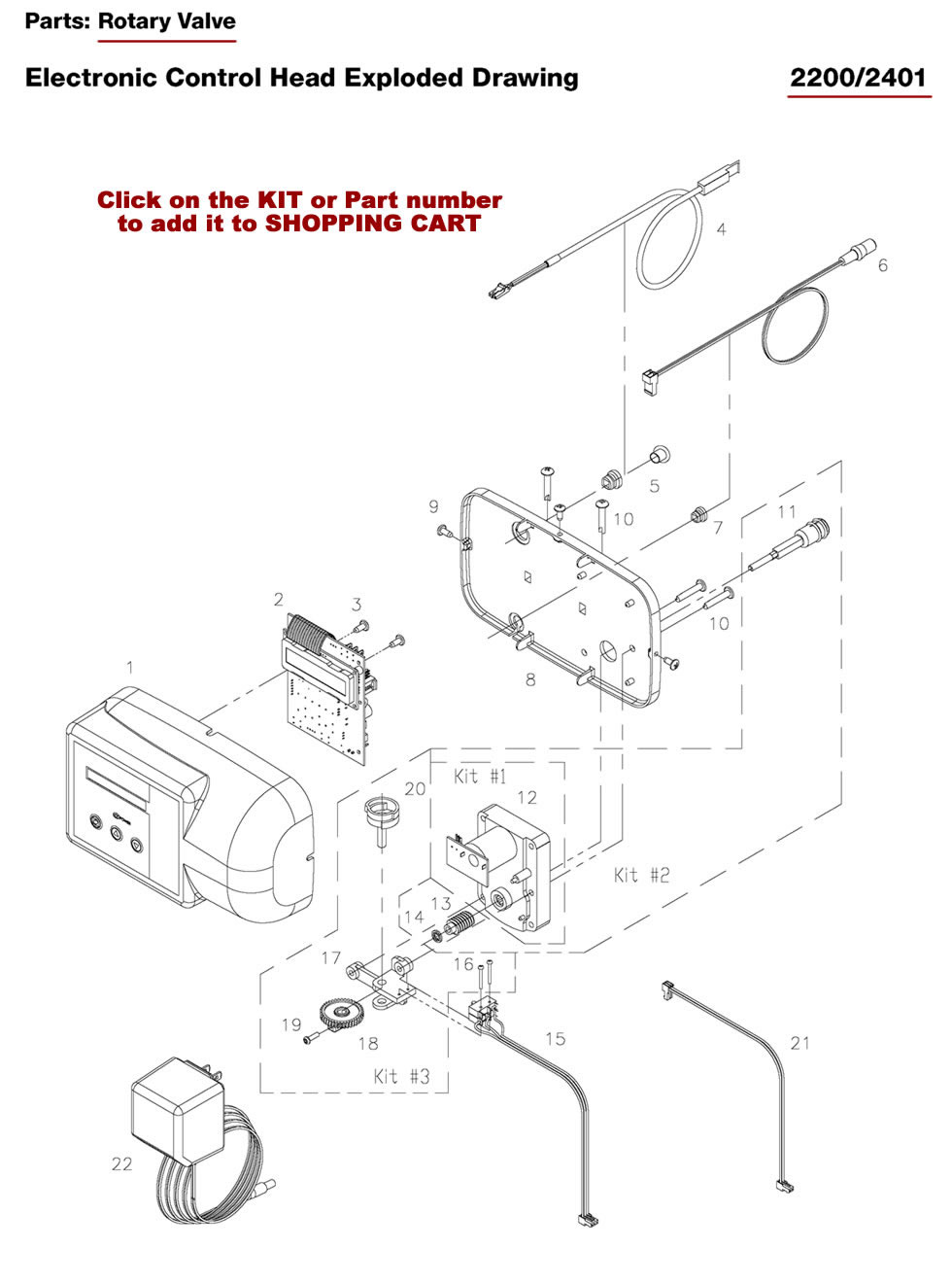 diagrams wiring   water softener parts diagram
