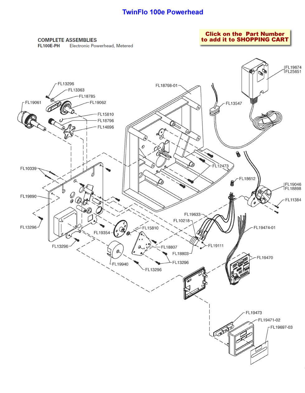 water softener  culligan water softener diagram